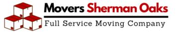 Movers Sherman Oaks